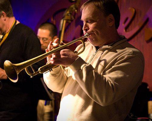 Daniel Ian Smith's New World Jazz Composers - Dian Ian Smith- woodwinds, Dino Govoni- woodwinds, Ken Cervenka- trumpet and flugelhorn, Tim Ray- piano, Keala Kaumeheiwa- acoustic bass, Steve Langone- drums and cymbals, Ernesto Diaz- percussion