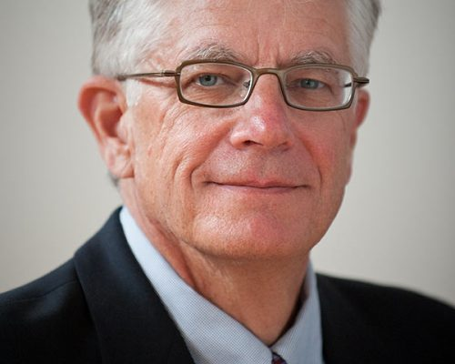 Randall Carpenter, Seaside Therapeutics