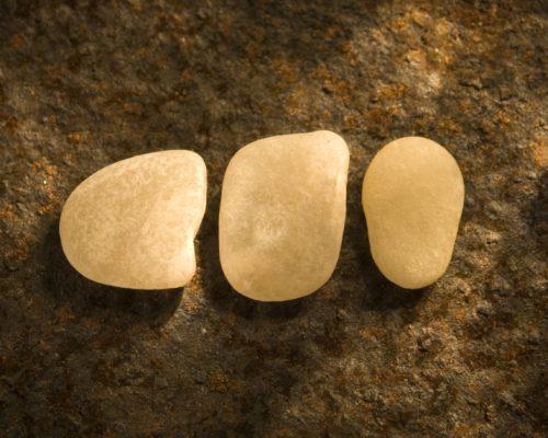 Stone Tryptic