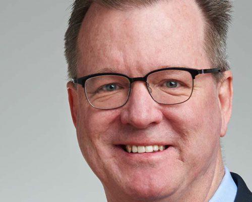 Tom Flaherty, Partner at Bacon Flaherty LLC