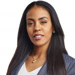 A selling portrait for a real Estate Professional Headshot