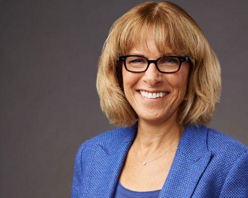 Katherine S. Bowdish, Ph.D., Sanofi-Sunrise