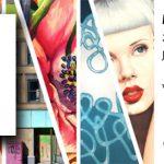 Danforth Art's Artist Spotlight Talks with Matt McKee