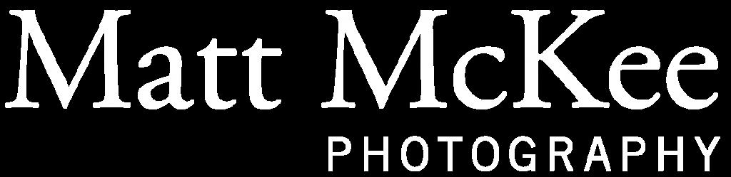 Matt McKee Corporate Photography