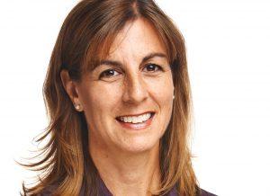 Jean Mineo, Non-Profit Consultant
