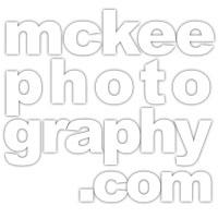 Corporate Photography by Matt McKee