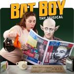 Bat Boy, The Musical