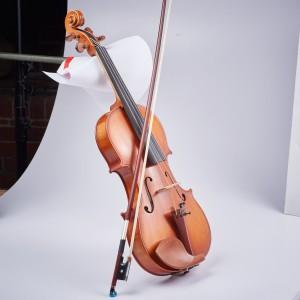 fiddler-on-the-roof10179-_bts
