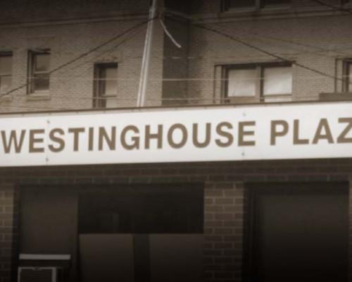 One Westinghouse Plaza