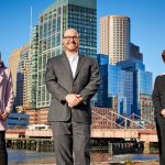 Four reasons why group portraits waste your marketing budget