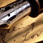 A Love Note image