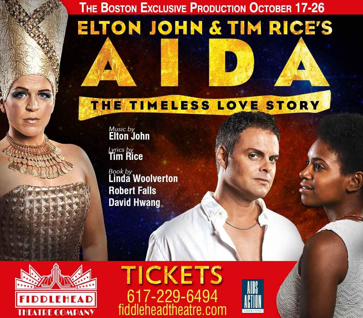 AIDA-Arts-Boston-Poster