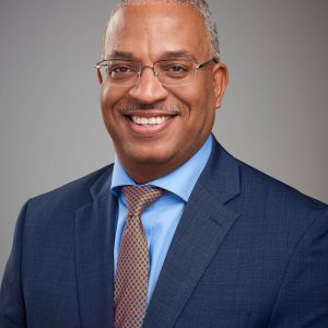 John R. Allen, III, Allen Business Advisors