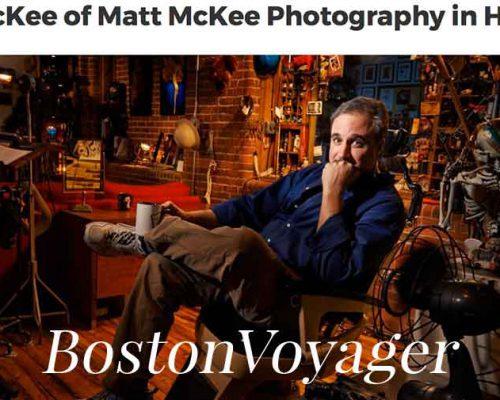 Bostonvoyager