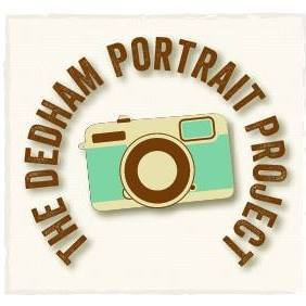 Dedham Portrait Project