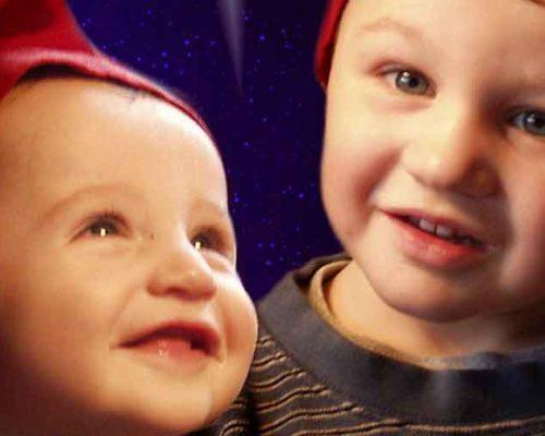 christmas-card-2002