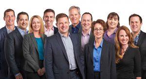 Acer Therapeutics Group Portrait