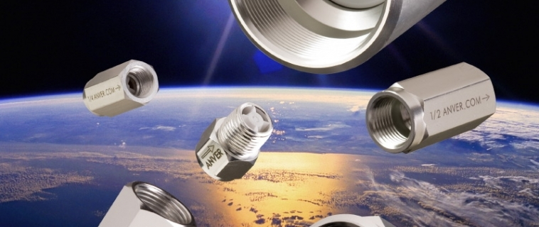 Increase Sales – Dramatic Product Photography in Space